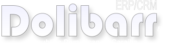Open Source ERP CRM software - Dolibarr Dominican Republic & Caribbean Islands